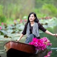Trắc nghiệm Atlat Địa lí Việt Nam trang 27: Bắc Trung Bộ