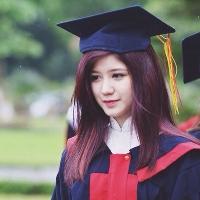 Đề thi thử THPT Quốc gia năm 2017 môn Giáo dục công dân trường THPT chuyên Lương Thế Vinh, Đồng Nai (Lần 2) - Đề 2