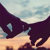 Thang đo mức độ si tình khi yêu của bạn