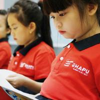 Quy định về định mức tiết dạy của giáo viên tiểu học mới nhất 2019