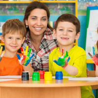 Quy định về chuẩn nghề nghiệp giáo viên mầm non mới nhất 2019