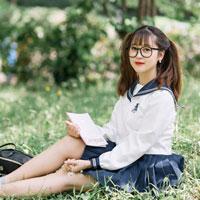 Đề thi thử THPT Quốc gia năm 2017 môn Sinh học Sở GD&ĐT Lâm Đồng - Đề 2