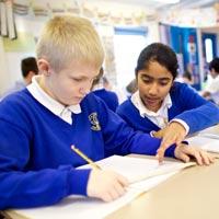 Bài tập Toán lớp 3: Dạng Toán tính nhanh