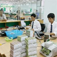 Mẫu đơn đề nghị cấp giấy phép thành lập văn phòng đại diện của tổ chức tín dụng nước ngoài có hoạt động ngân hàng