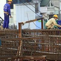 Thông tư 54/2016/TT-BLĐTBXH quy trình kiểm định kỹ thuật an toàn lao động