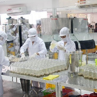 Quyết định 1355/QĐ-BKHCN nhiệm vụ khoa học và công nghệ đặt hàng thuộc Chương trình phát triển thị trường