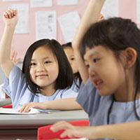 Giáo án hoạt động ngoài giờ lên lớp lớp 4 cả năm