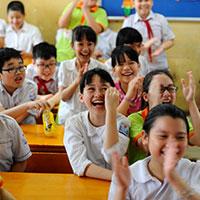Giáo án hoạt động ngoài giờ lên lớp lớp 5 cả năm