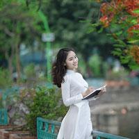 Đề thi vào lớp 10 môn Toán Sở GD&ĐT Phú Thọ năm học 2017 - 2018