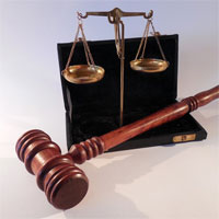 Mẫu đơn tố cáo hành vi lừa đảo chiếm đoạt tài sản