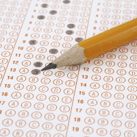 TOEFL Junior - bài thi đánh giá trình độ tiếng Anh cho học sinh THCS