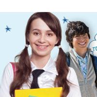 Tổng hợp website miễn phí chứa kho đề luyện thi TOEFL Junior