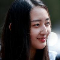 Suy nghĩ về thân phận người phụ nữ trong xã hội cũ qua nhân vật Vũ Nương ở ''Chuyện người con gái Nam Xương'' của Nguyễn Dữ