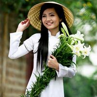 Điểm chuẩn vào lớp 10 tỉnh Đồng Nai năm 2019 - 2020