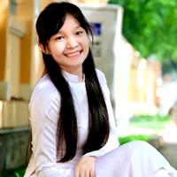 Điểm chuẩn vào lớp 10 THPT chuyên tại Hà Nội năm 2018 - 2019