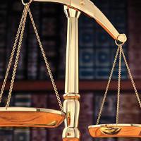 Luật Trọng tài thương mại số 54/2010/QH12