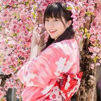 Bài tập trắc nghiệm Lịch sử 9: Nhật Bản