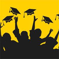 Liệu bạn sẽ đỗ tốt nghiệp chứ?