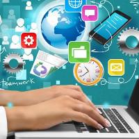 Luật Chuyển giao công nghệ số 07/2017/QH14