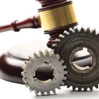 Luật Trợ giúp pháp lý số 11/2017/QH14