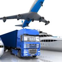 Hàng hóa thông dụng không bắt buộc cung cấp C/O, C/Q