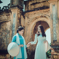 Bài tập trắc nghiệm Lịch sử 9: Việt Nam sau chiến tranh thế giới thứ nhất (Phần 1)