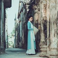 Bài tập trắc nghiệm Lịch sử 9: Việt Nam sau chiến tranh thế giới thứ nhất (Phần 2)