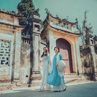 Câu hỏi trắc nghiệm môn Cơ sở văn hóa Việt Nam - Chương 1