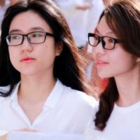 Điểm thi tuyển sinh vào lớp 10 THPT tỉnh Tây Ninh năm học 2019 - 2020