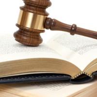 Quyết định 2077/QĐ-BGDĐT chức năng và cơ cấu tổ chức của các đơn vị thực hiện chức năng quản lý nhà nước