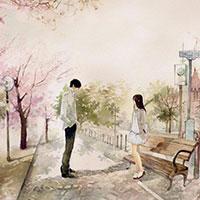 Những câu nói hay trong tiểu thuyết ngôn tình Trung Quốc