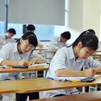 Phân loại bài tập và mẹo hay làm bài dự thi IOE