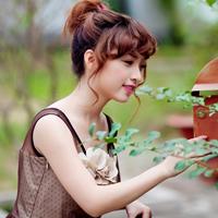 Phân tích nhân vật Mã Lương trong truyện cây bút thần