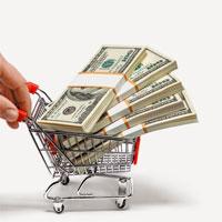Thủ tục khi vay mua nhà trả góp tại ngân hàng