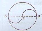 Giải bài tập trang 96, 97 SGK Toán 5