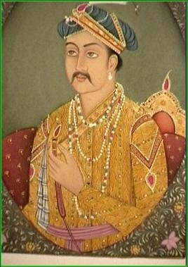 Lý thuyết Lịch sử 10 bài 7: Sự phát triển lịch sử và nền văn hóa đa dạng của Ấn Độ
