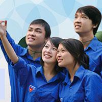 Bộ câu hỏi trắc nghiệm về Đoàn Thanh niên Cộng sản Hồ Chí Minh