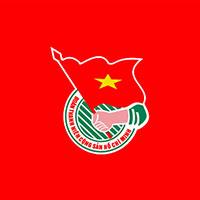 Điều lệ Đoàn Thanh niên Cộng sản Hồ Chí Minh