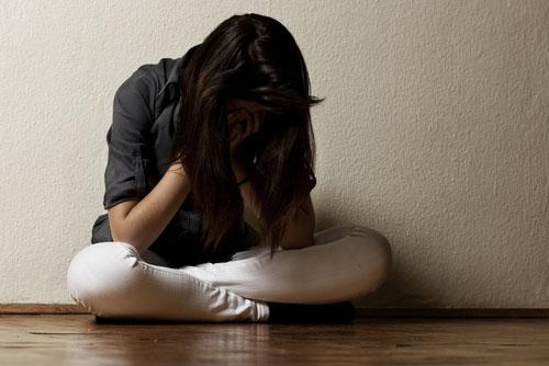 Bạn có bị trầm cảm hay không?