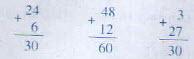 Lời giải hay bài tập SGK Toán 2 trang 14