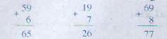 Lời giải hay bài tập SGK Toán 2 trang 16