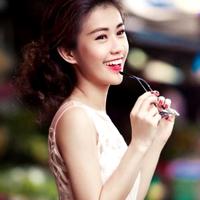 Soạn bài lớp 6: Chương trình địa phương (phần Tiếng Việt) rèn luyện chính tả