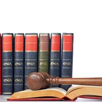 Đáp án câu hỏi cuộc thi Tìm hiểu bộ luật dân sự 2015
