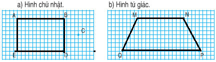 Lời giải hay bài tập SGK Toán 2 trang 23
