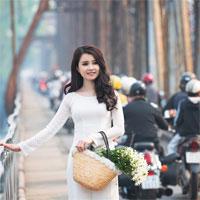 Mẫu bìa bài dự thi tìm hiểu lịch sử quan hệ đặc biệt Việt Nam - Lào