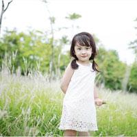 Giáo án lớp mầm (3 - 4 tuổi): To hơn - Nhỏ hơn