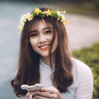 Điểm chuẩn Đại học Tài nguyên và Môi trường Hà Nội DMT 2019