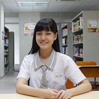 Điểm chuẩn Học viện Nông nghiệp Việt Nam HVN 2019