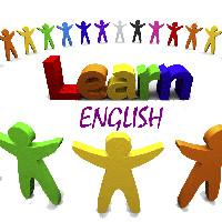 Học tiếng Anh qua ảnh: Chủ đề Du lịch