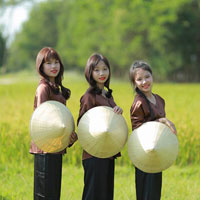 Đề thi khảo sát chất lượng đầu năm môn Vật lý lớp 10 trường THPT Nguyễn Huệ, Phú Yên năm học 2016 - 2017